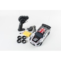 AUTO RC DRIFT 1:18